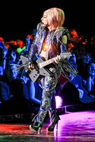 File:The Born This Way Ball Tour Electric Chapel 008.jpg