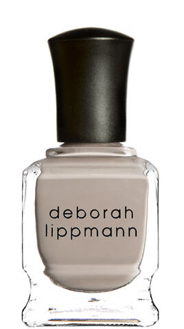 File:Deborah Lippmann Collection Waking Up in Vegas.jpg