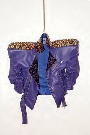 File:Haus of Gaga Purple Studded Jacket.png