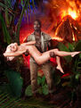 5-14-09 David LaChapelle 020