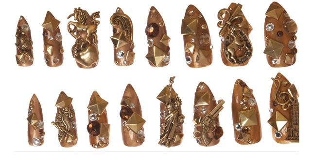 File:Gaga's Workshop Gold Gold Nails.jpg