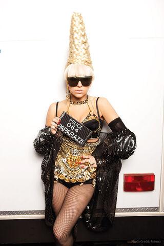 File:The Fame Monster USB 021.jpg