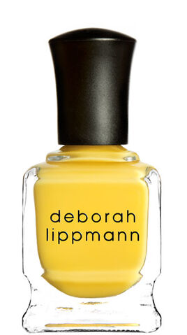 File:Deborah Lippmann Collection Yellow Brick Road.jpg