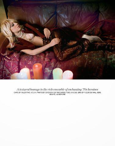 File:Porter magazine Issue No. 2 iPad 009.jpg