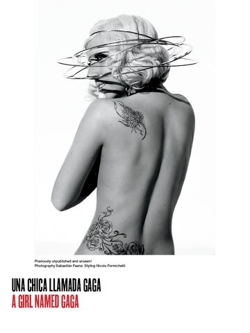 File:VSpain11-Gaga-Article.jpg