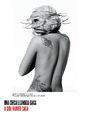 VSpain11-Gaga-Article