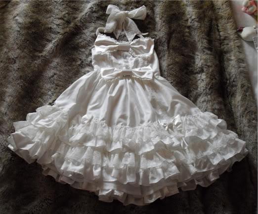 File:Angelic Pretty Glistening Rose JSK Jumper skirt.jpg