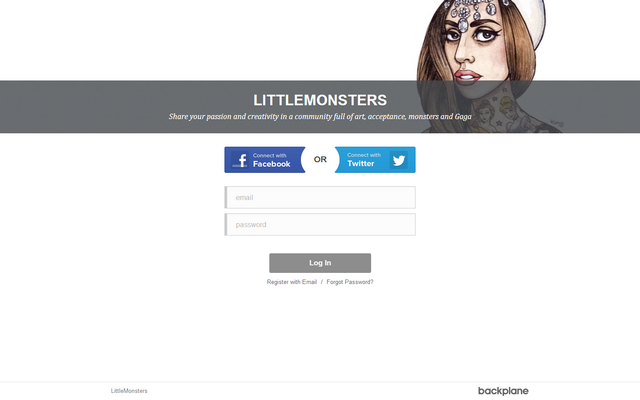 File:LittleMonsters.com 2012 December 001.png