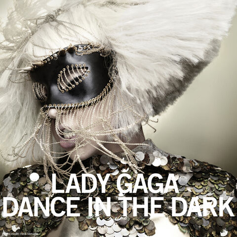 File:The Fame Monster USB 031.jpg