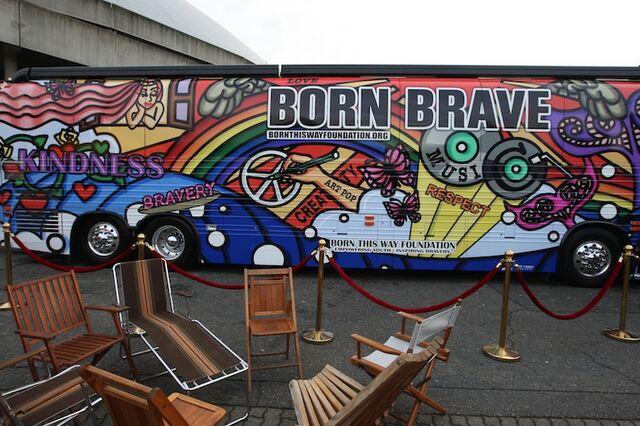 File:Born Brave Bus 004.jpg