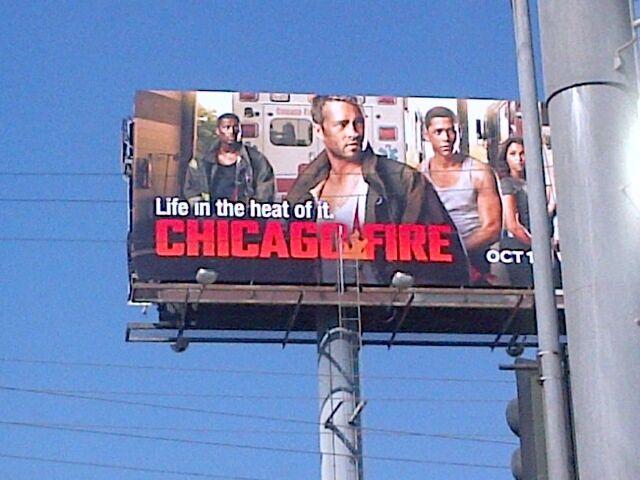 File:Chicago Fire Billboard.jpg