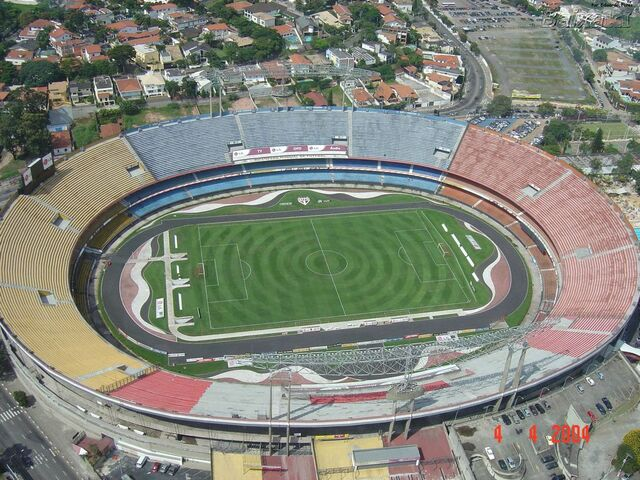 File:Estádio do Morumbi.jpg
