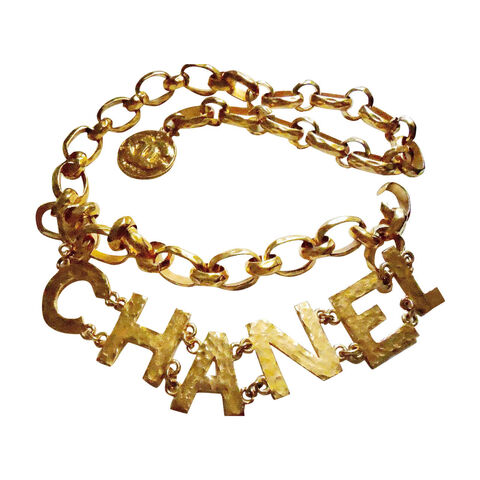 File:Chanel - 1993 necklace.jpeg