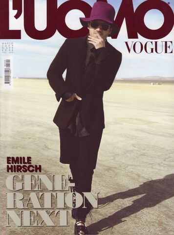 File:L'uomoVogue-March2009-Cover.JPG