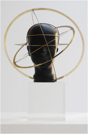 File:Nasir Mazhar the Orbit Headpiece.png
