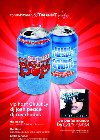 File:8-23-08 Super Cherry Pop Poster.jpg