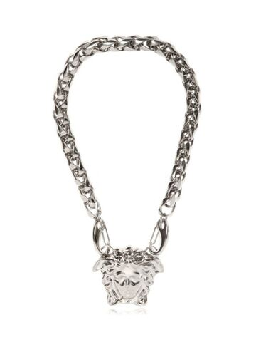File:Versace Medusa - Palladium necklace.jpeg