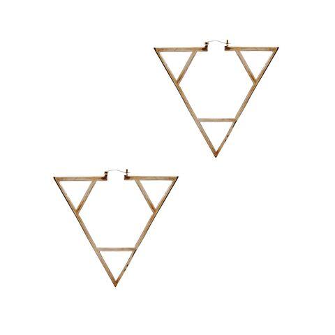 File:Pamela Love - Triangle earrings.jpg