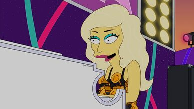 Gagasimpsons5