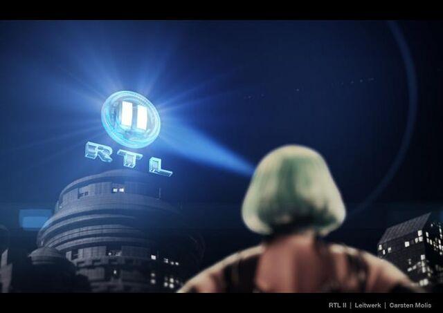 File:6-8-11 RTL II 2011 Campaign 009.jpg