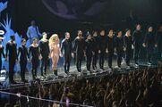 8-25-13 VMA Performance 015