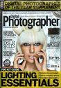 Digital-photographer-lady-gaga