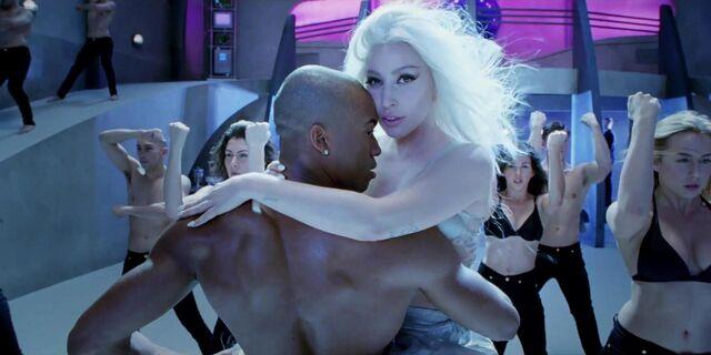 File:G.U.Y. - Music Video 064.jpg