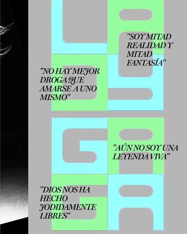 File:YoDona-May-2011-25.jpg