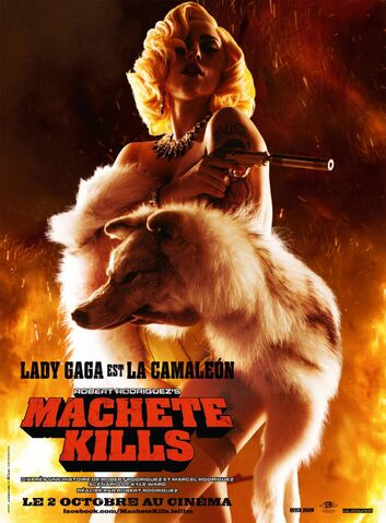 File:Machete Kills France La Chameleón Poster.jpg