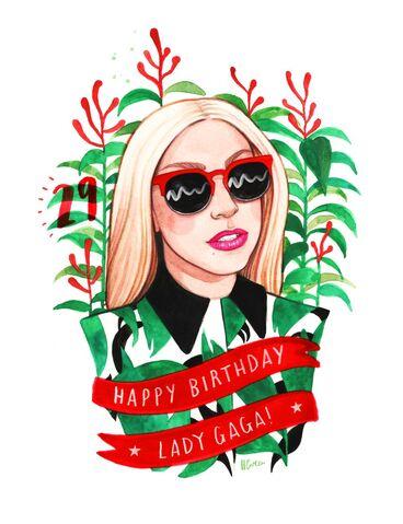 File:Helen Green - Happy Birthday Gaga.jpg