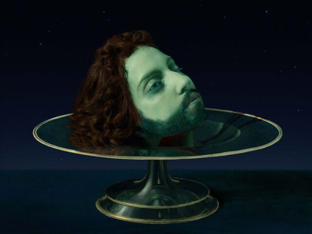 File:The Head of Saint John the Baptist—Cassiopeia, 2013 © Dissident USA.jpg