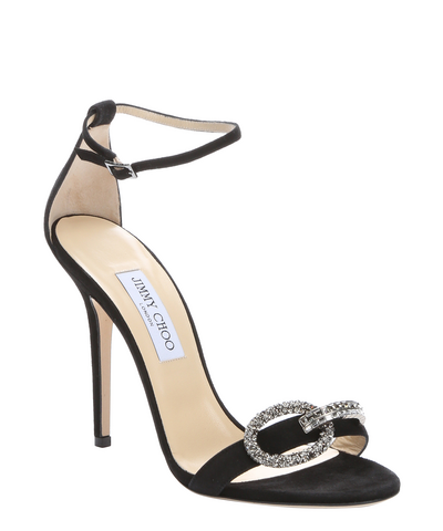 File:Jimmy Choo - Tamsyn.png
