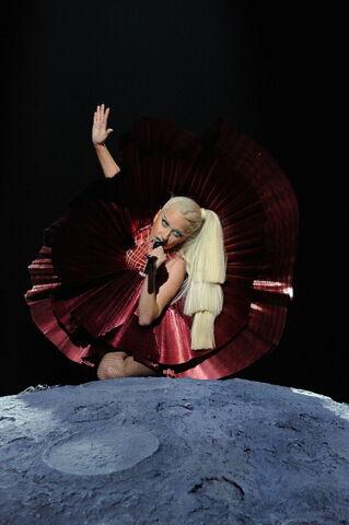 File:MTV EMA.jpg