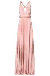 File:TwoBirds - Rosewater gown.jpg