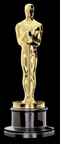 File:Academy Awards (2).jpg