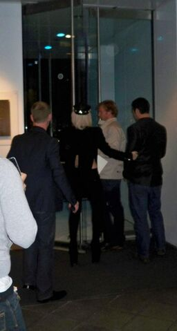 File:3-18-12 Arriving at Gold Coast Hotel in Chicago.jpg