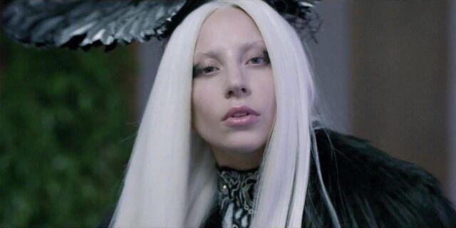 File:G.U.Y. Music Video 081.jpg