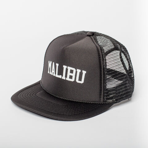 File:Drill - Malibu Trucker hat.jpg