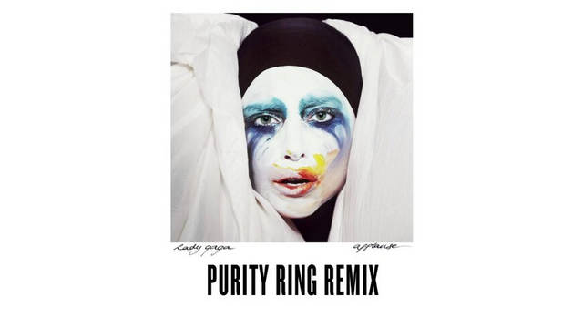 File:Lady Gaga - Applause (Purity Ring Remix).png