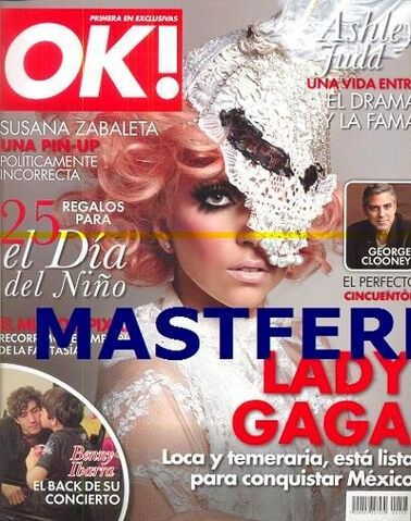 File:OK! Magazine - Mexico (Apr, 2011).jpg