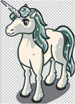 File:Unicornio gagaville.jpg