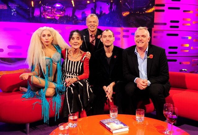 File:10-29-13 The Graham Norton Show 002.jpg