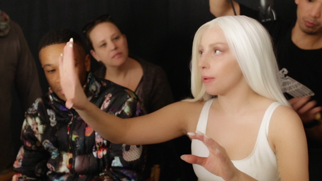 File:G.U.Y Music Video - BTS 006.png