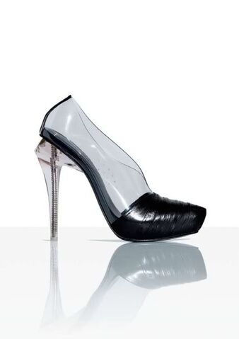 File:Alexander Wang - Lucite And Leather pump.jpg