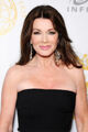Lisa Vanderpump 2014