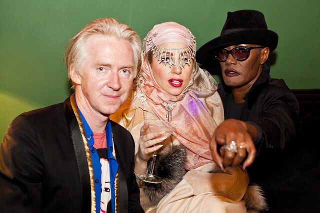 File:9-16-12 Philip Treacy after party 010.jpg
