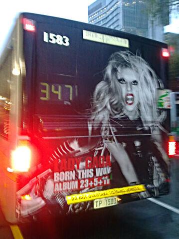 File:Gaga006.jpg