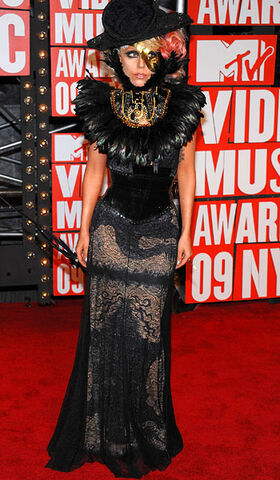 File:Gaga vma09 looks6.jpg
