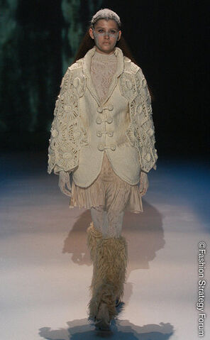 File:SOMARTA 01JFW.preview.jpg