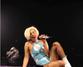 5-4-14 Do What U Want - artRAVE ARTPOP Ball Tour 001